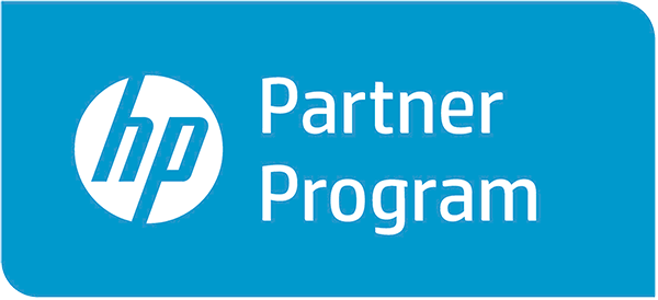 HP Partner Program