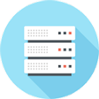 Server monitorati h24